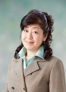 keiko_ishihara