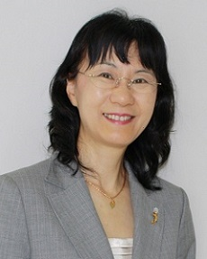 masako_kawahara