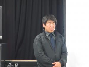 MR.MIYAZAKI