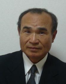 yasugi