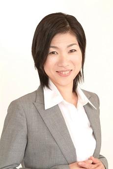 kazuko_nishimura