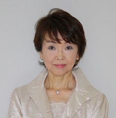 minako_takano