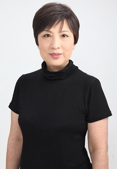 tamaki_kuranami