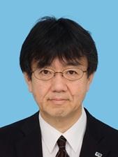 hashimoto-akito