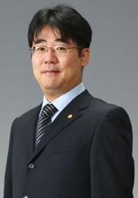 ueda kensuke